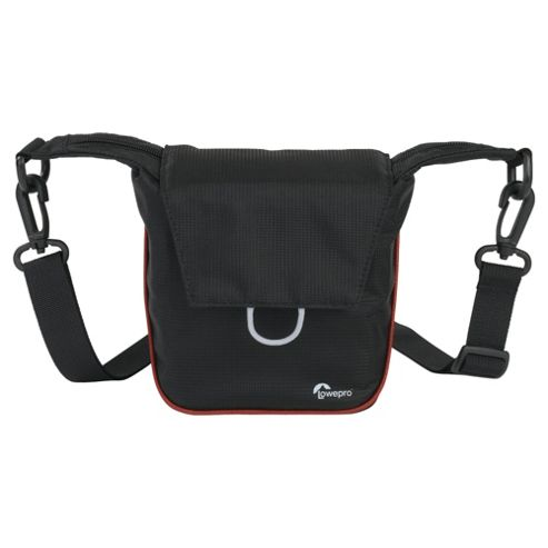 Lowepro Compact Courier 80 B Camera Case
