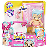 Little Live Babies Playset
