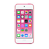 Apple iPod touch 16GB Pink (6th Generation)
