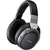 Sony MDR-HW700DS Surround Wireless Headphones