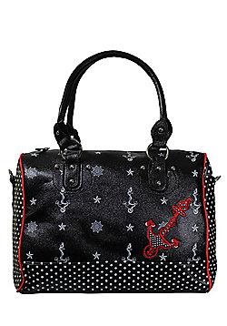 Banned Anchor Women's Handbag