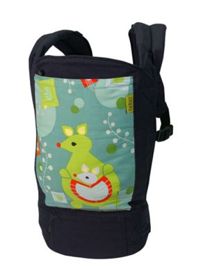 3b6caa1d756 Buy Boba 4G Baby Carrier - Kangaroo from our Front Carriers range ...