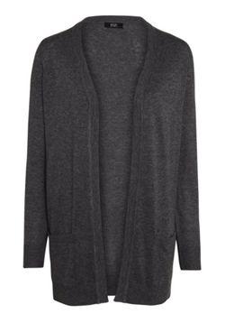 Cardigans | Women's Knitwear | F&F - Tesco