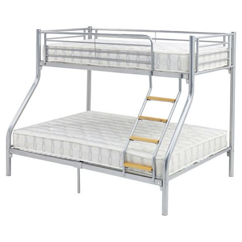 Ideal Furniture Teri Triple Sleeper
