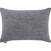 Sheridan Alena Wicker Cushion