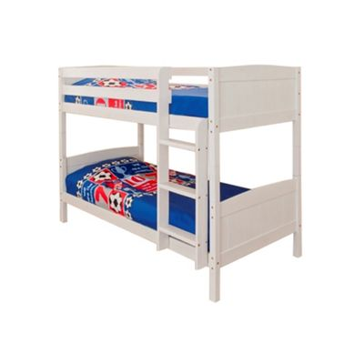 with stunning bunk home white decorating beds interior for drawers bed your ideas