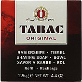 Mäurer & Wirtz Tabac Original Soap Refill 125ml For Men