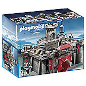 Playmobil 6001 Hawk Knight's Castle