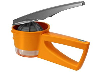 Zyliss Citrus Press