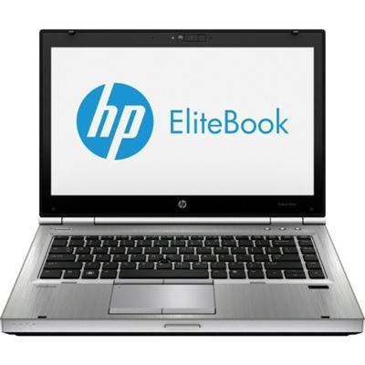 HP EliteBook 8470p Notebook PC