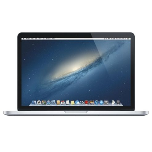 Apple ME662B/A MacBook Pro with Retina Display, 13.3
