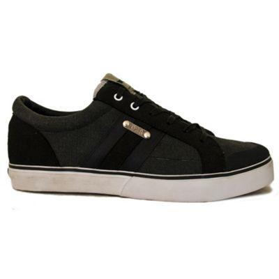 DZR Midnight Mens SPD Shoe Size 41