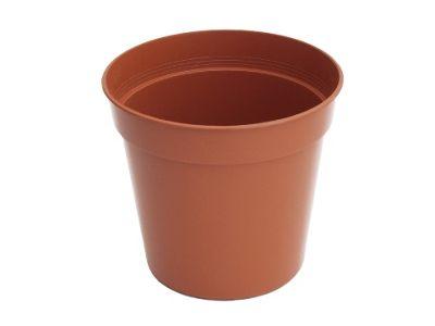 Sankey 116 Plant Pot 18cm