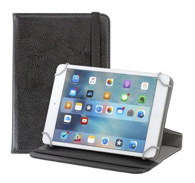 Rotational Case For Apple iPad Mini 1 / 2 / 3 / 4