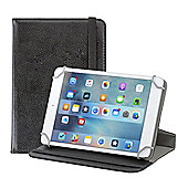 Rotational Case For Apple iPad Mini 1 / 2 / 3 / 4