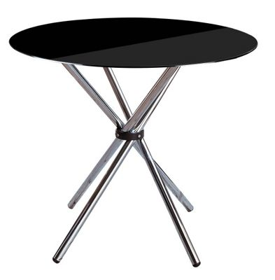 Premier Housewares Dining Table