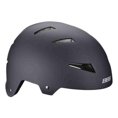 BBB BHE-52 - TabletTop Helmet (Black, 58-61cm)