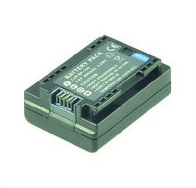2-Power VBI9934A Lithium-Ion (Li-Ion) 890mAh 3.6V rechargeable battery