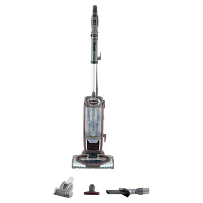 Shark NV681UKT True Pet Upright Powered Lift Away Vacuum