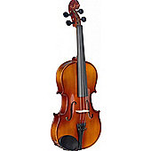 Stagg 3/4 Size Student Violin Outfit