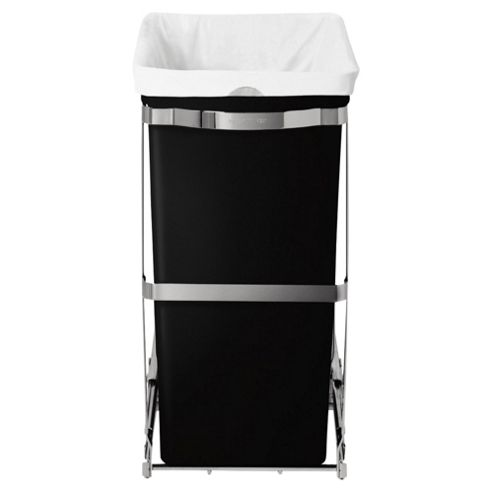 tesco direct bathroom cabinets buy simplehuman 30l in cabinet bin from our bathroom bins 20783