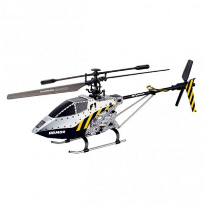 Syma F1 2.4GHz Single Blade Mini Helicopter