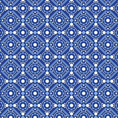 Kelly Hyatt Wrap - Hygge Tile