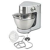 Kenwood KM240 Prospero Stand mixer – Silver