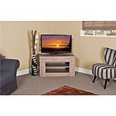 Casa TV Stand - Sonoma Oak