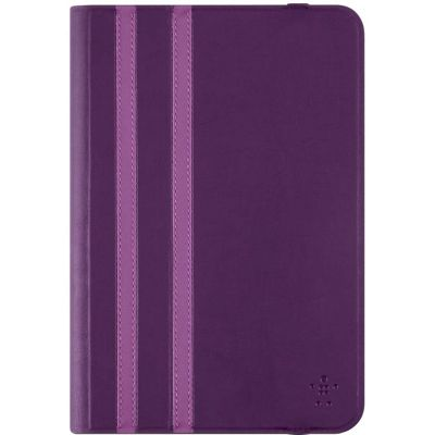 Belkin Carrying Case (Folio) for 20.3 cm (8