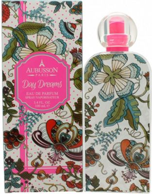 Aubusson Day Dream Eau de Parfum (EDP) 100ml Spray For Women