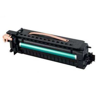 Samsung R6345A Laser Toner for SCX6345N / SCX6355N (Black)