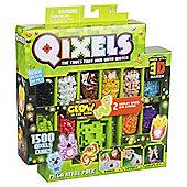 Qixels Mega Refill Pack
