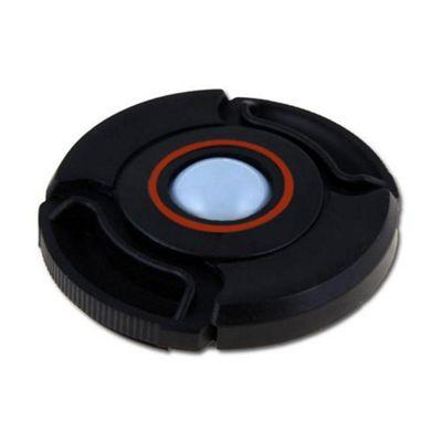 52 mm. White Balance Lens Cap For Nikon D3000 D5100 D3100 D3200 D60 With 18-55mm.