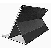 Cygnett Tablet case for Apple iPad Air - Black
