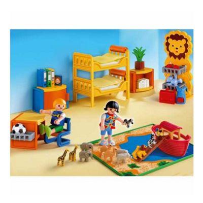 . Buy Playmobil   Children s Room 4287 from our Nursery Toys range   Tesco