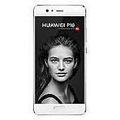 Huawei P10 (silver) unlocked