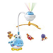 Vtech Ocean Sounds Mobile