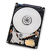 Hitachi Travelstar 0J22413 5K1000 1000GB 2.5 inch Hard Drive SATA 6Gb/s 5400rpm 8MB Data Buffer