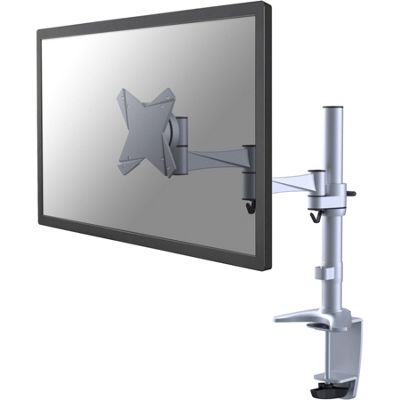 NewStar FPMA-D1330 Desk Mount for Flat Panel Display