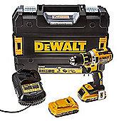 DEWALT DEWDCD790D2 Drill Drivers