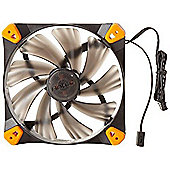 Antec TrueQuiet 120 LED - Case fan - 120 mm