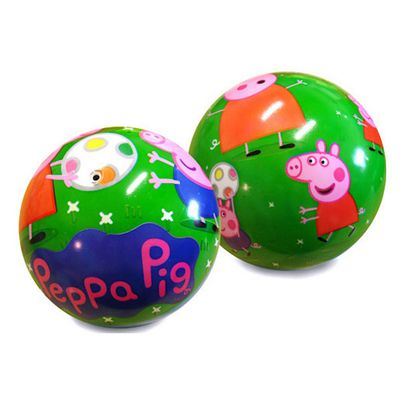 Peppa Pig Playball
