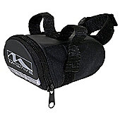 M Wave Small Saddle Bag