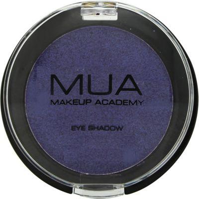 MUA Pearl Eyeshadow 2g - 09