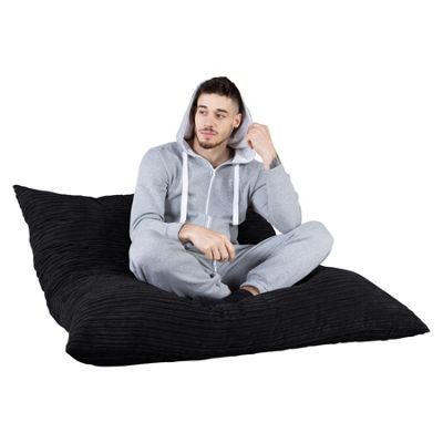 Lounge Pug CloudSac®