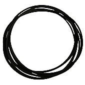 Michell Turntable Drive Belt (Original)