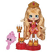 Shopkins Shoppies Tiara Sparkles
