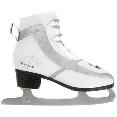 Lake Placid 401 Figure Ice Skates
