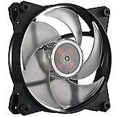 Cooler Master MasterFan Pro 140 AP RGB Fan